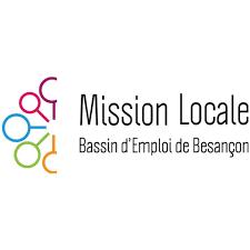 Aides locales à l'auto-école Personeni Clerc